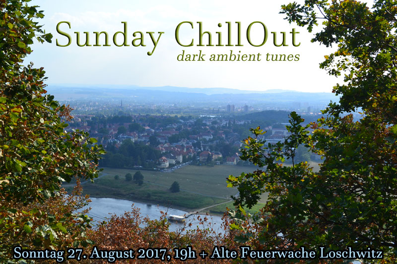 Suday ChillOut