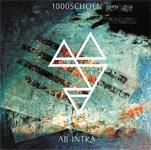 Ab Intra / 1000schoen
