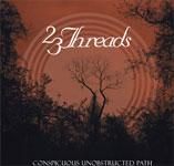 23 Threads