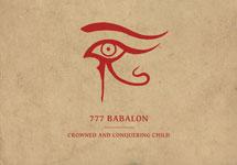 777 Babalon