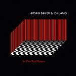 Aiden Baker / Idklang