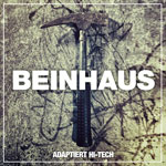 Beinhaus ‎– Adaptiert Hi-Tech