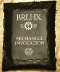 Burial Hex / Stor