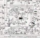 Circuit Integre 1