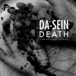 Da-Sein ‎– Death Is The Most Certain Possibility