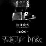 Ebola Disco – Discography 1997 – 2017