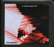 Flutwacht – A visual part #1