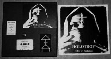 Holotrop
