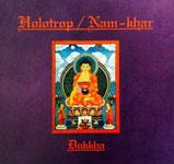 Holotrop - Nam-khar