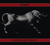 Isomer – Face Forward To The Sun