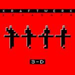 Kraftwerk - 3D-Katalog