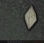 Monopium / K.