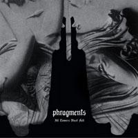 """Phragments"""""""