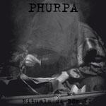 Phurpa – Rituals of Bön II