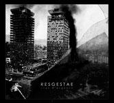 Resgestae