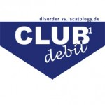 Labor club|debil 1