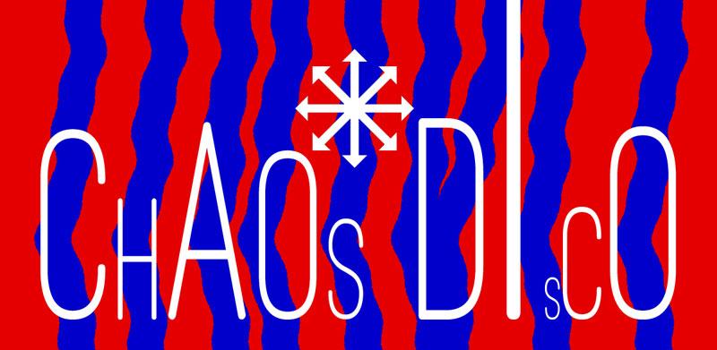 Chaos Disco
