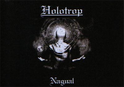 Holotrop - Nagual