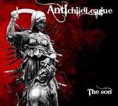 AntiChild League