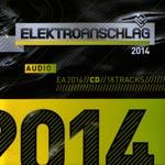 Elektroanschlag 2014