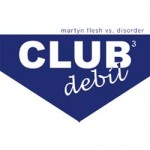 Labor club|debil 3